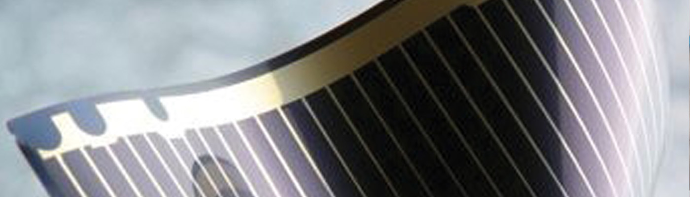 Header-Images-solar